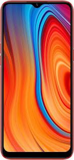 Best Display Smartphone Under Rs. 8,000