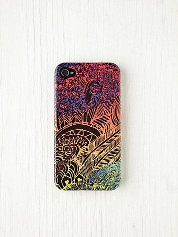 free people iphone case free launches graphic printed iphone cases 5941