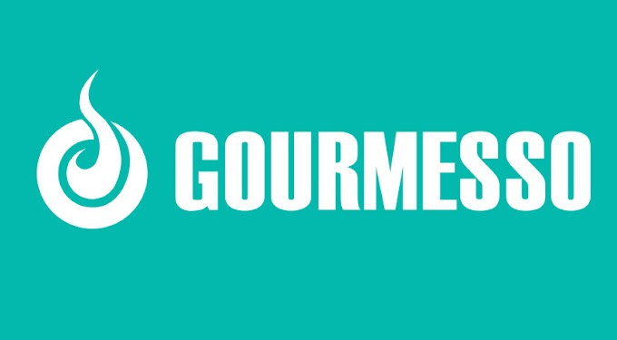 Get 10% off on all Gourmesso new customer