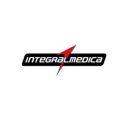 Cupom de Desconto Integral Médica