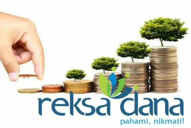 Image result for cara investasi reksadana