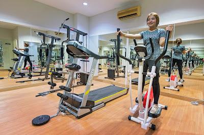 फिजिकल फिटनेस इन हिंदी | physical fitness in hindi | fitness meaning in hindi