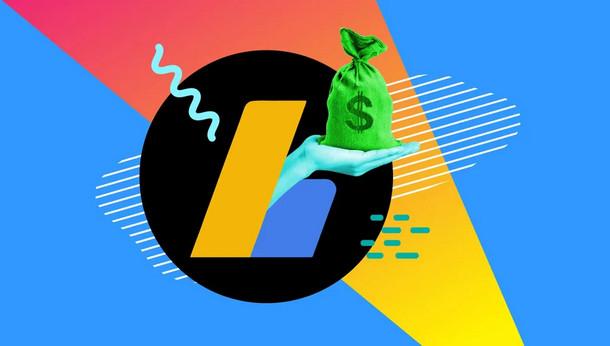 ما هو جوجل ادسنس وكيفية كسب المال من خلاله Google AdSense