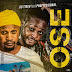 FREEBEAT: Iju Tiger Ft Professional – Ose (Black Soap)