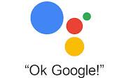 10 cose da dire a voce allo smartphone Android per usarlo senza mani