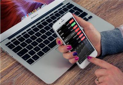 Beginners Guide to Profitable Stock Market Investment