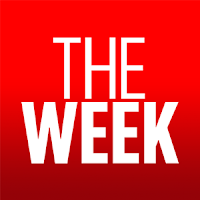 The Weekr