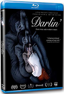 http://darkskyfilms.com/