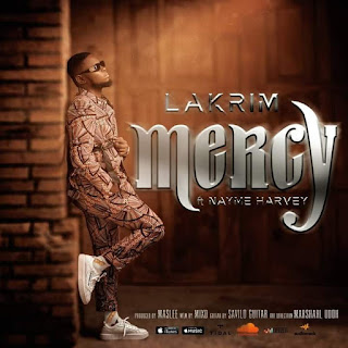 DOWNLOAD MP3: Lakrim – Mercy