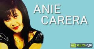 Download Lagu Kenangan Anie carera Full Album Mp3 Lengkap
