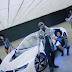 Video : Davido - Like Dat (Official Video) -JmmusicTZ.com