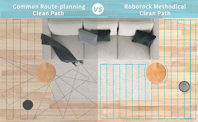 Roborock E25 Review