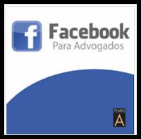 https://app.monetizze.com.br/r/ARD242826?u=c