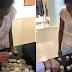 Mapagmahal na Ina, Nag-ipon ng Barya maibili lang ng regalo ang kanyang Top Student na anak