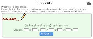 http://www.ematematicas.net/polinomios.php?a=3&ejercicio=producto