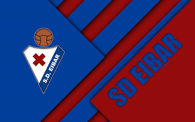 Watch SD Eibar Match Today Live Streaming Free