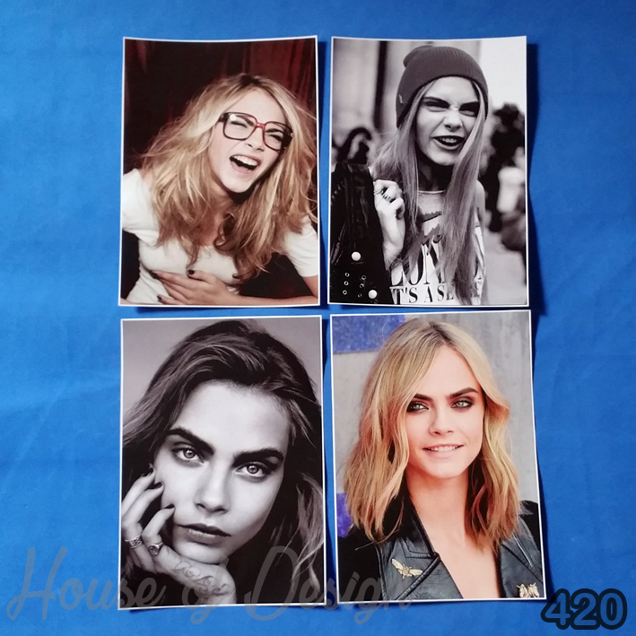 POSTER, POSTER CUSTOM, POSTER A3, POSTER A4, POSTER A5, POSTER CUSTOM SIZE, POSTER KONSER, POSTER SINGER, POSTER VOGUE BRITISH, POSTER THE SOUND YOU NEED, POSTER DELEVINGNE
