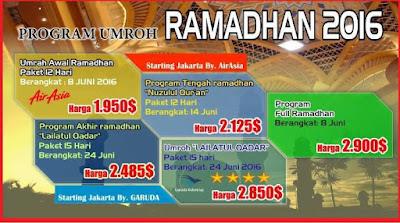 paket-umroh-ramadhan-2016