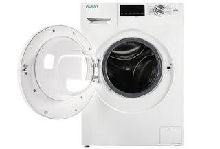 Peralatan Usaha Laundry untuk Pemula