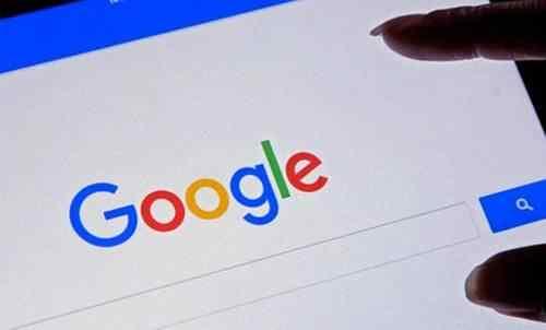 Belajar Mencari Penghasilan Lewat Google