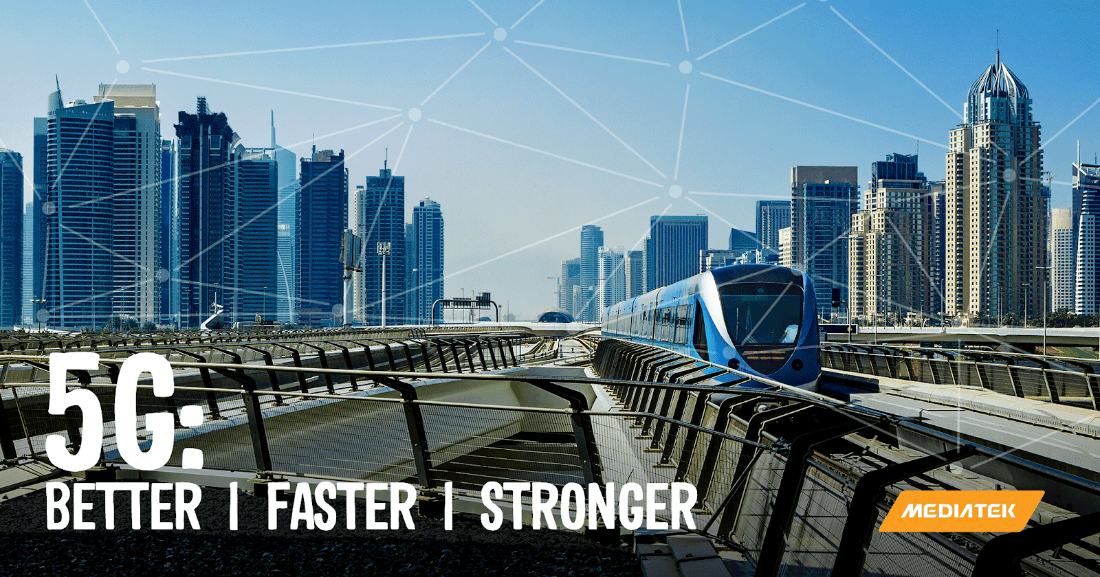 Video: A glimpse of Shanghai's first 5G experience center