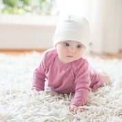 Simply Merino for Babies