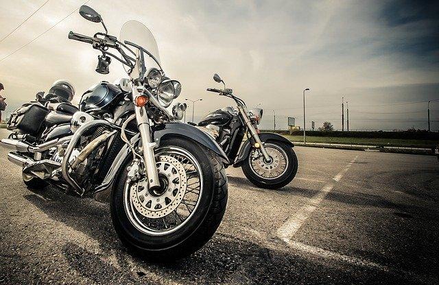 Daftar Harga Motor Harley Davidson Tahun 2020 Semua Tipe dan Termurah di Indonesia
