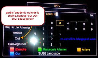2.14 2500 HYBRID TÉLÉCHARGER HD GEANT JOUR MISE GRATUITEMENT A