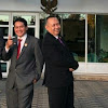 Kompolnas RI Sampaikan Apresiasi Pada KBRI di Ottawa
