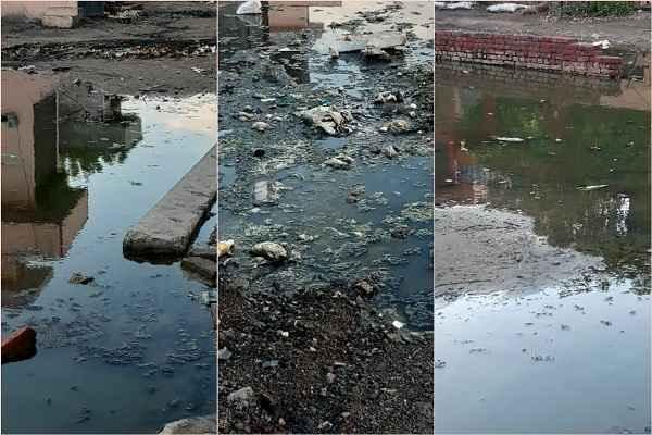 faridabad-nit-86-vidhansabha-nangla-enclave-part-1-no-development