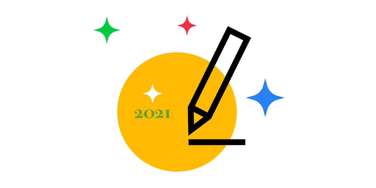 autodrawing