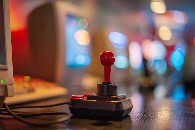 Uso de videojuegos en la enseñanza de la macroeconomía