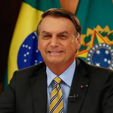 Bolsonaro cumprirá agenda no RN neste dia 24 de junho; confira