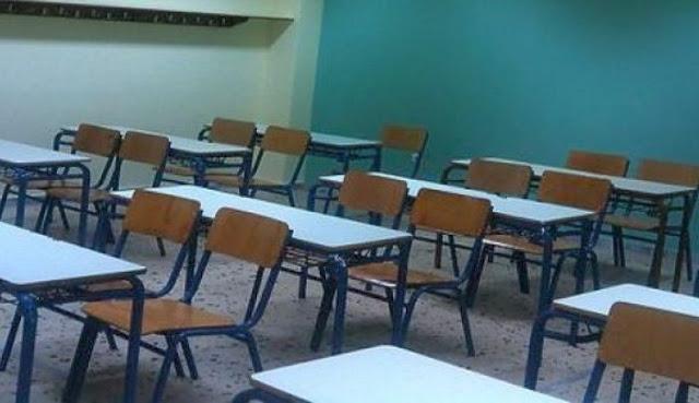 Κραυγή αγωνίας των μαθητών των ΕΠΑΛ - Δεν δικαιούνται self test οι μαθητές των εσπερινών Λυκείων