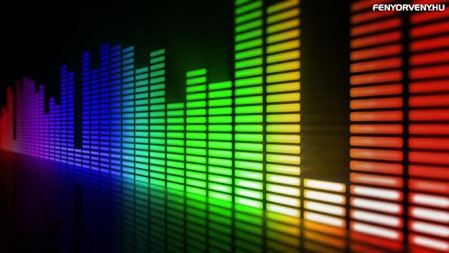 7 fontos ok, hogy miért hallgass több zenét