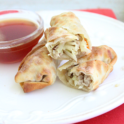 http://www.ourtableforseven.com/2017/08/pork-egg-rolls-with-homemade-sweet-and.html