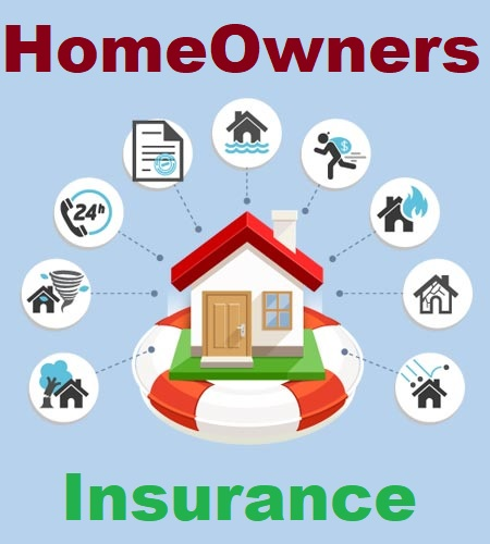 Geicoquote Org Geico Homeowners Insurance Details Of Damage Covers And How To Get Quote