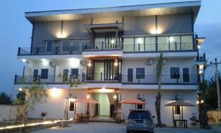 Lowongan Kerja Julia Beach Hotel Jepara sedang membuka kesempatan berkerja untuk posisi