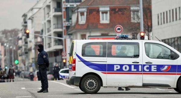 الاعتداء على فرنسي مسلم بعد احتفاله بعيد الميلاد
