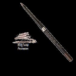 FM Group kr09 Lápis Automático de Sobrancelhas