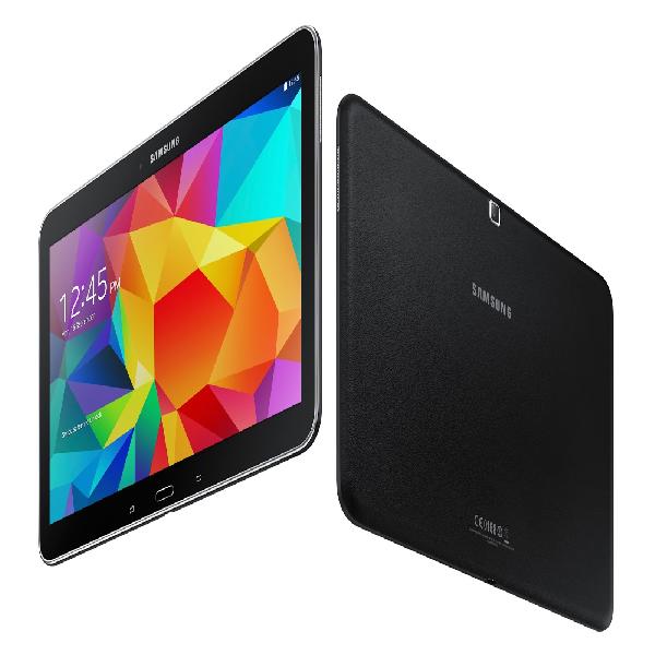 Galaxy Tab 4 10.1 3G T531