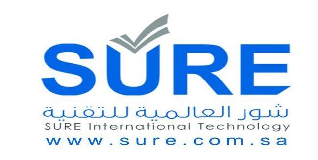 وظائف خاليه بشركة شور العالمية للتكنولوجيا بالمملكة العربية السعودية