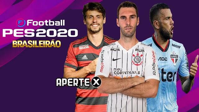 jogo De futebol Lite Android, psp, pc, Android