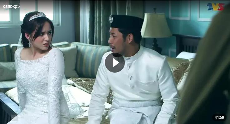 Bukan Kahwin Paksa Episod 5 Myflm4u Myflm4u