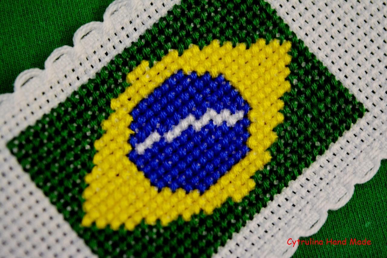 """DSC 0416 - SAL """"Dookoła świata"""" - maj: Brazylia"""