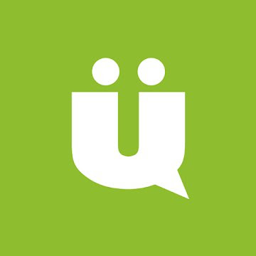 UberSocial for Twitter APK for Android