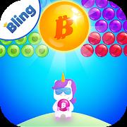 Bitcoin Pop - Get Bitcoin! apk download