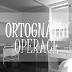 Ortognátní operace: rok poté