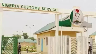 Image result for Customs Arrest Smugglers Disguised As Mourners
