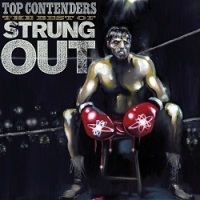 "[NEWS] Strung Out announces ""best of"" album"